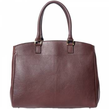 Shoulder Bag - Alessia