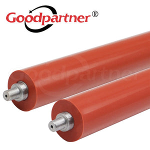 1PC 302NG93020 PRESSURE ROLLER Lower Fuser Roller for Kyocera TASKalfa 1800 1801 2200 2201 2010 2011 2210 2211 FK4105