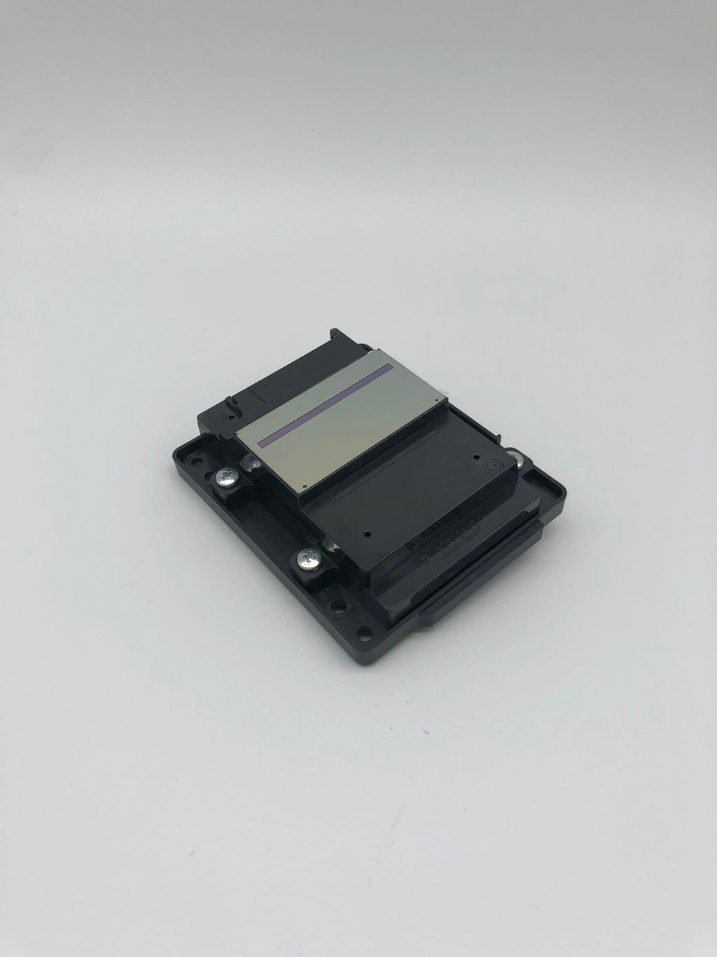 Printhead Printer Print Head for Epson WF-2650 WF-2651 WF-2660 WF-2661 WF-2750 WF2650 WF2651 WF2660 WF2661 WF2750 WF 2650 2660