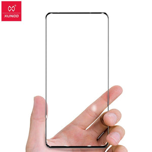 For xiaomi redmi K20 k20 pro note 7 8 mi 9t mi9 t pro Protective tempered glass 2.5D 9H Full Phone Screen Protectors Phone film