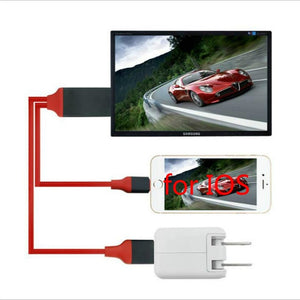 TV Stick MiraScreen G2 TV Dongle Receiver HDMI-compatible Miracast HDMI-compatible-compatible Display Dongle TV Stick