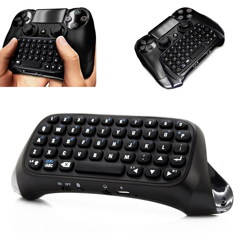 Wireless Bluetooth 3.0 Keyboard Mini Pocket Size for Tablet PS4 Phone Raspberry with high quality and good design