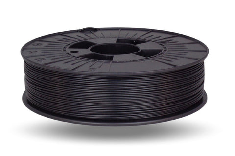 THERMAX™ GT High-Temp Bio-Copolyester 500g 3D Printing Filament