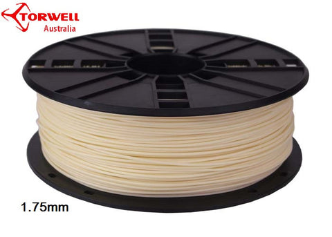ABS 3D printer filament Skin 1.75mm Or 3.0mm