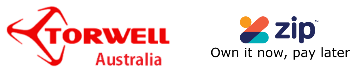 Torwell Australia 3D Printer Filaments