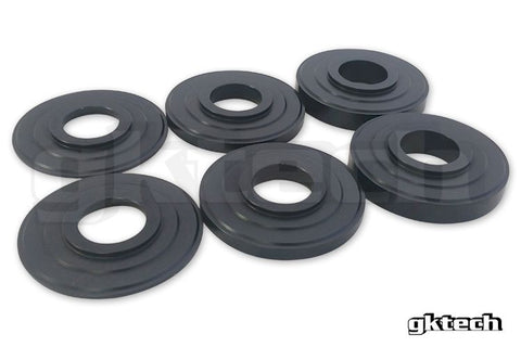 AXLE_spacers-1_RTMSRP9UF1GG.jpg