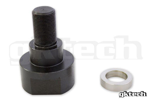Steering_rack_spacer_RT2J0LKVU4U5_S36EZ6TYWP42.jpg