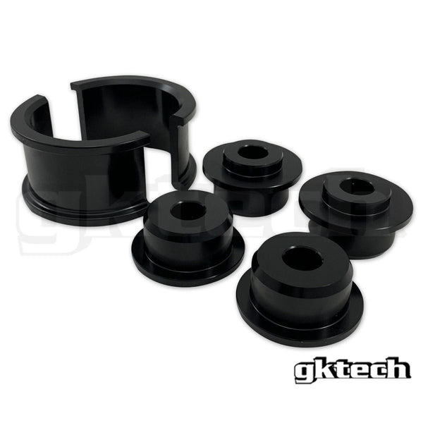 Z33-350Z_solid_steering_rack_bushes-1_SBNZCT2B7SL4.jpg
