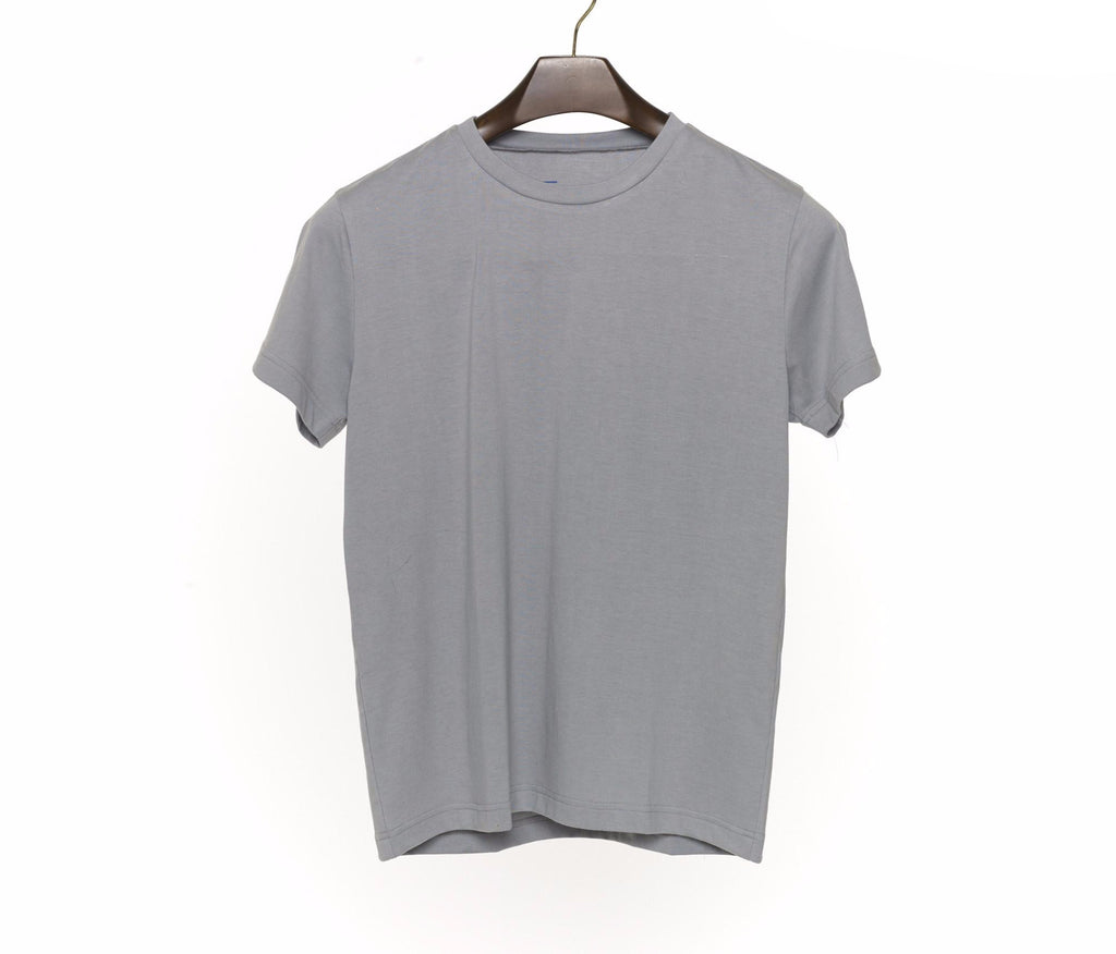 The Gray T
