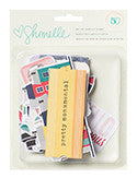 Embellishments - AC - SL - True Stories - Ephemera