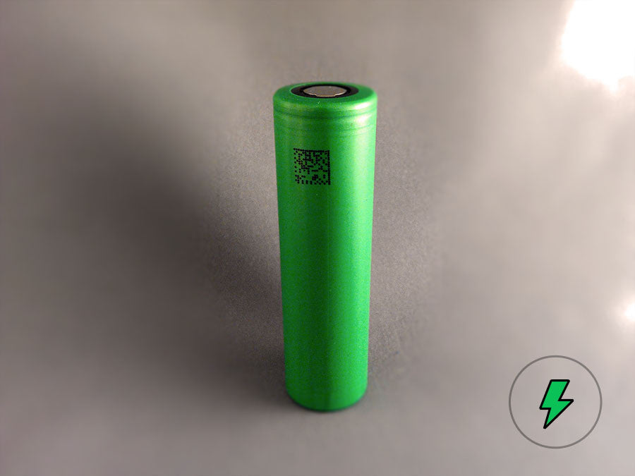 Sony 18650 VTC5 - 18650 Battery | BATTERY BRO