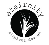 etairnity-airplants