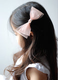 Tiffany Hairpin
