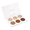CONTOUR 2 Multi-Use Contouring Set