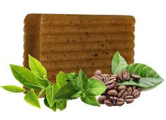 Finulite Anti Cellulite - Soap