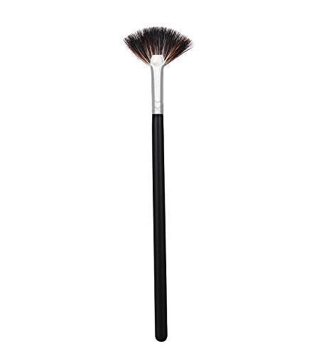 Morphe Brushes M558- Mini Detail Fan Brush