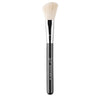 Sigma F40 Large Angled Contour Brush Chrome