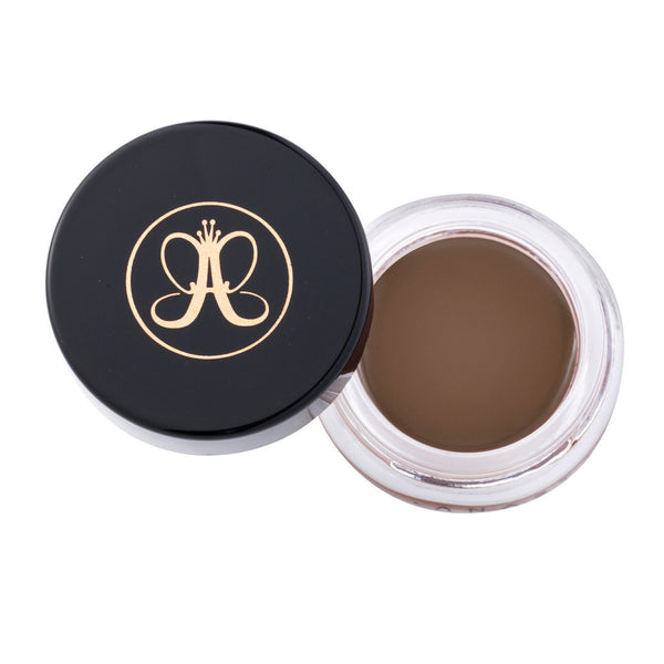 Anastasia- Dipbrow Pomade-Medium Brown