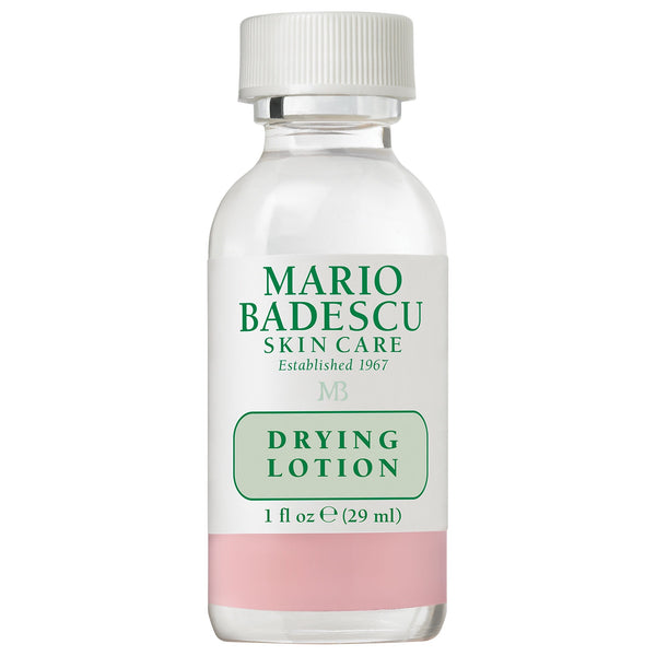 Mario Badescu - Drying Lotion, 1 fl. oz.