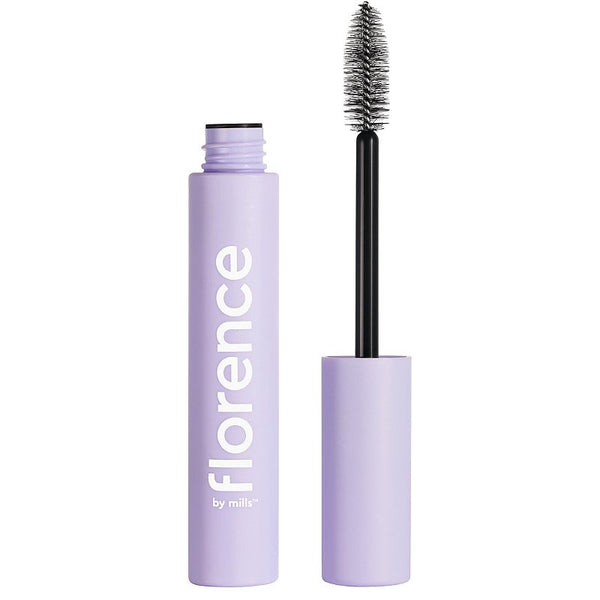 Florence By Mills - Built To Lash Mascara