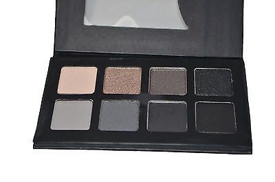 Morphe Mama Drama Limited Edition