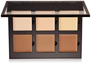 Anastasia - Contour Cream Kit - Light