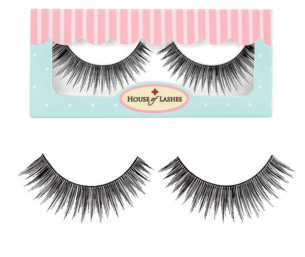 House of Lashes - Bohemian Princess