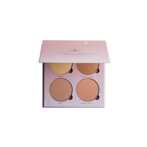 Anastasia - Glow Kit - That Glow