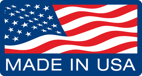 Image result for made in the usa