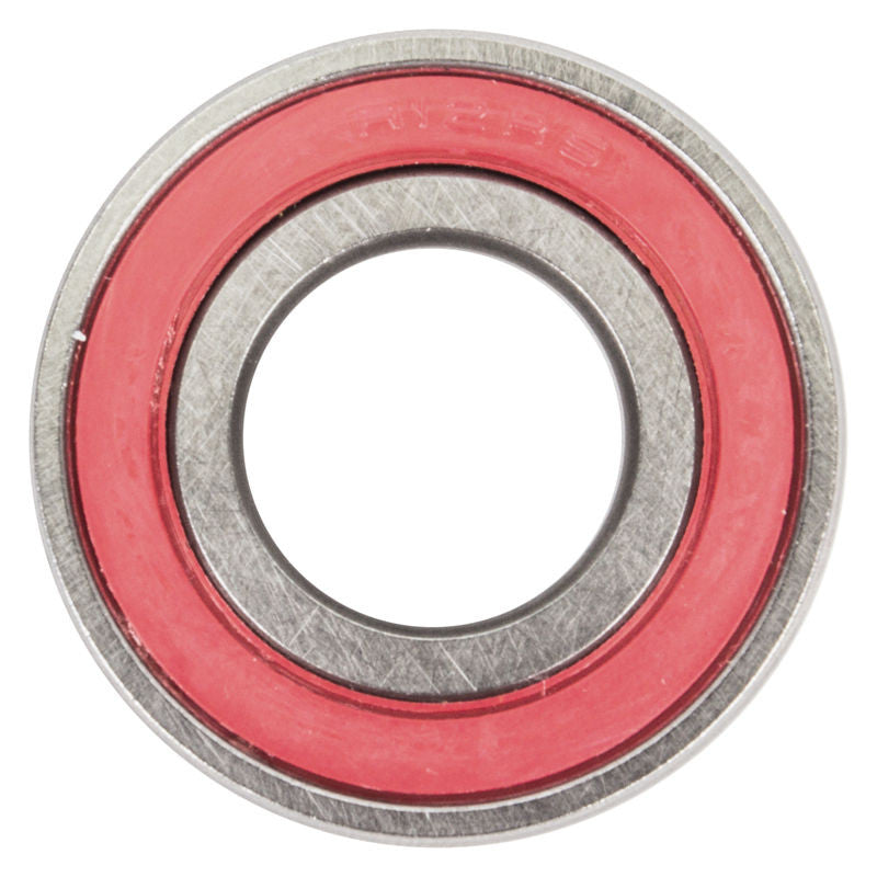 American/Mid 19mm BMX Sealed Bearing - 41.2mm-19mm-11.1mm