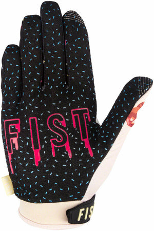Fist Cones Gloves - Size 6 / Adult XXS