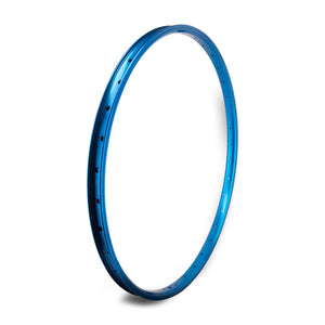 "SE Racing Double Wall Rim - 29"" - 36H - Blue Anodized"