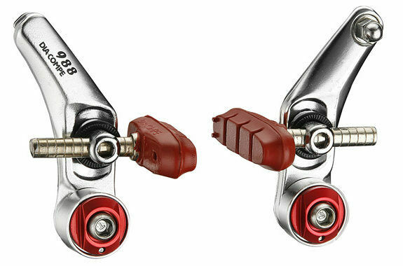C-Star EAC Cable Hanger Easy Assmebly Carrier f// Cantilever U Brakes