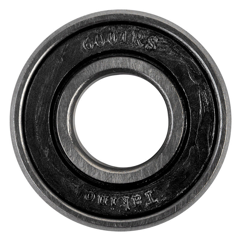 6001-2RS BMX Sealed Bearing - 28mm-12mm-8mm
