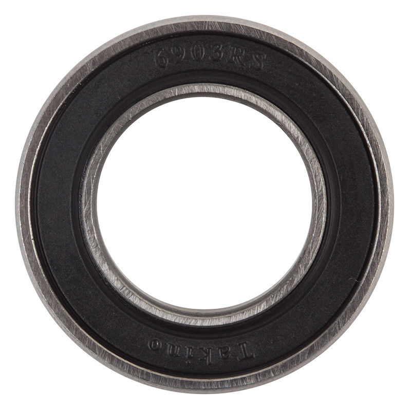6903-2RS BMX Sealed Bearing - 30mm-17mm-7mm
