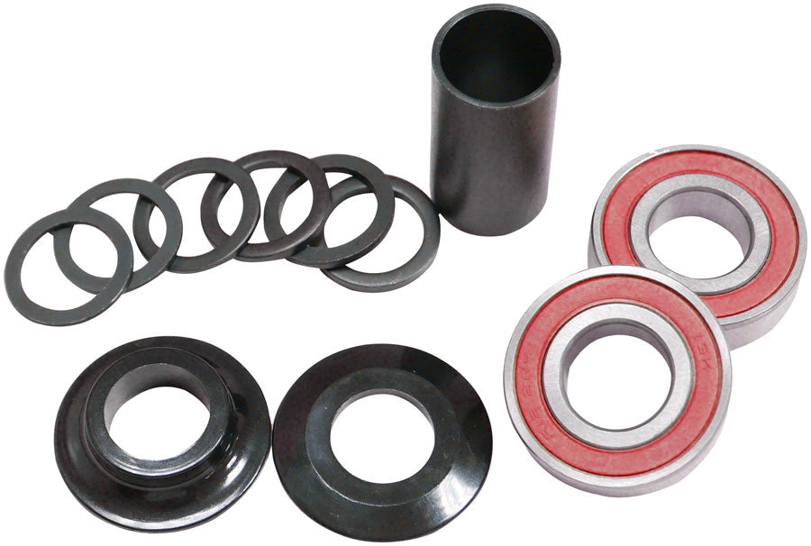 Salt Rookie 22mm Mid BMX Bottom Bracket