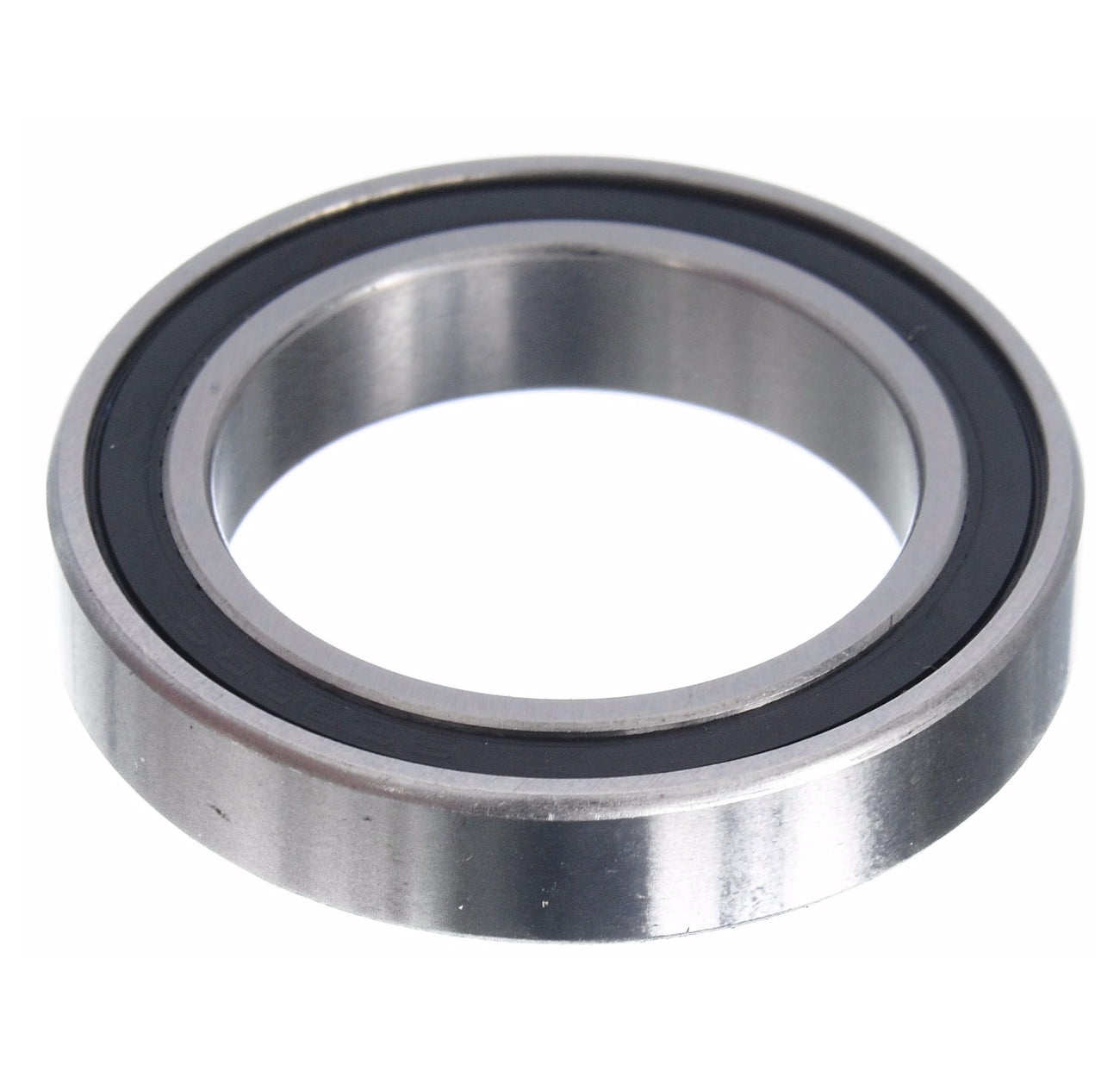6805-2RS BMX Sealed Bearing - 37mm-25mm-7mm