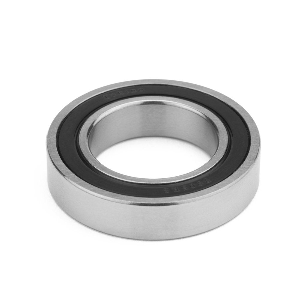 6905/7905-2RS BMX Sealed Bearing - 42mm-25mm-9mm