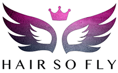 HAIRSOFLY SHOP