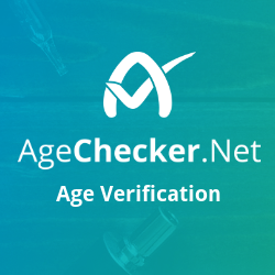 New Online Age Verification