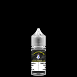 Non-Flavored E-Liquid Base