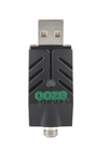 USB SMART CHARGER By Ooze