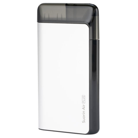 Suorin Air PLUS 22W Pod Device Kit