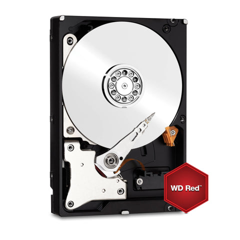 Internal Hard Drives