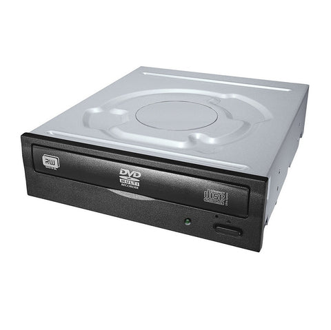 CD/DVD Burners