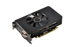 XFX Core Edition Radeon R7 260X 2GB 128-bit GDDR5 Video Card - R7-260X-CNF4