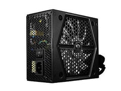 RAIDMAX 850W RX-850AE SLI Certified CrossFire Ready 80 PLUS GOLD Modular PSU