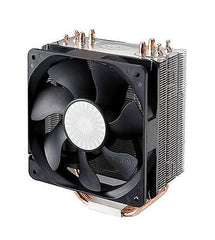COOLER MASTER Hyper 212 Plus 120mm fan CPU Cooler Compatible Intel Core i5& i7