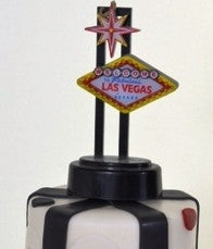 1086 – Birthday in Vegas - Pastry Palace