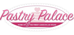 Pastry Palace